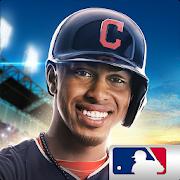 دانلود R.B.I. Baseball 18 v1.0.0 - بازی ورزشی بیسبال 2018 اندروید