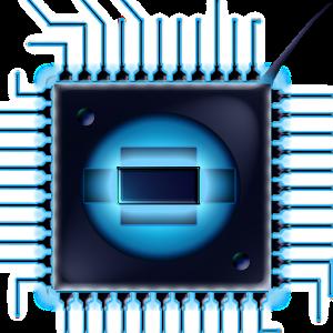 دانلود RAM Manager Pro 8.7.3 - برنامه مدیریت رم اندروید