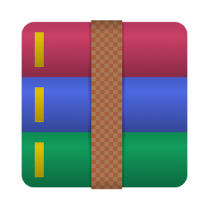 دانلود RAR for Android 6.00 – برنامه وینرار برای اندروید