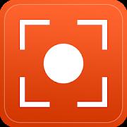 دانلود 3.0 REC - Screen Recorder. UHD, FHD, HD, on/off audio - برنامه ضبط صفحه نمایش اندروید
