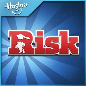 دانلود RISK: Global Domination 3.0.1 – بازی اکشن سلطه جهانی اندروید