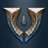 دانلود RIVAL Crimson x Chaos 1.2.0 - بازی استراتژیکی نبرد رقبا اندروید