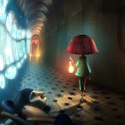 دانلود ROOMS: The Toymaker's Mansion 1.154 - بازی پازلی عمارت اسباب بازی اندروید