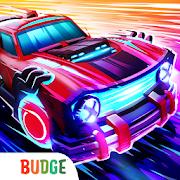 دانلود RaceCraft - Build & Race 1.0 - بازی مسابقه ای خلاقانه برای اندروید