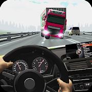 دانلود Racing Limits 1.2.7 - بازی مسابقات اتومبیل رانی اندروید