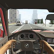 دانلود Racing in Car 1.4 - بازی مسابقات ماشین سواری اندروید