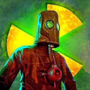 دانلود Radiation Island 1.2.3 – بازی اکشن تشعشع جزیره اندروید