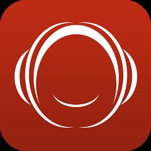 دانلود Radio Javan 9.0.5 - اپلیکیشن دانلود موزیک رادیو جوان اندروید