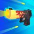 دانلود Rage Road 1.2.3 – بازی اکشن جاده خشم اندروید