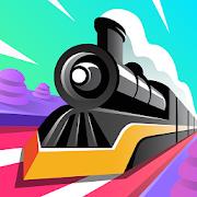 دانلود Railways 1.6 – بازی شبیه سازی خطوط راه آهن اندروید