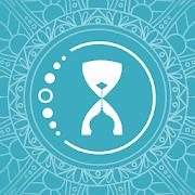 دانلود 2.7.0 Ramadan Legacy - برنامه جامع رمضان برای اندروید
