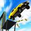 دانلود Ramp Car Jumping 1.9 – بازی پرش ماشین ها از روی سکو اندروید