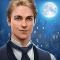 دانلود Ravenhill : Hidden Mystery 2.20.1 – بازی کشف معمای راون هیل اندروید