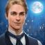 دانلود Ravenhill : Hidden Mystery 2.23.2 – بازی کشف معمای راون هیل اندروید