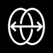 دانلود 1.7.4 REFACE: face swap videos - برنامه ساخت کلیپ های خلاقانه برای اندروید