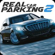 دانلود Real Car Parking 2 v6.1.0 - بازی خروج ماشین از پارکینگ برای اندروید