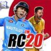 دانلود Real Cricket 20 v3.6 - بازی مسابقات کریکت 20 برای اندروید