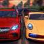 دانلود Real Driving Sim 4.5 – بازی شبیه ساز رانندگی واقعی اندروید