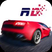 دانلود Real Driving : Ultimate Car Simulator 1.05 - بازی شبیه ساز رانندگی اندروید