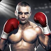 دانلود Real Fist 3.1.0 – بازی اکشن مشت واقعی اندروید