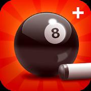 دانلود Real Pool 3D 3.17 - بازی اسنوکر سه بعدی اندروید