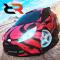 دانلود Real Rally 0.4.5 – بازی مسابقه ای رالی واقعی اندروید