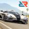 دانلود Rebel Racing 1.60.12874 – بازی مسابقه ای رانندگان سرکش اندروید