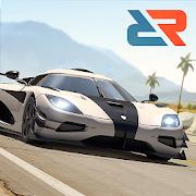 دانلود Rebel Racing 2.20.15066 – بازی مسابقه ای رانندگان سرکش اندروید