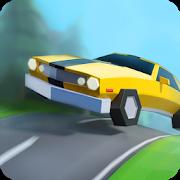 دانلود Reckless Getaway 2 2.2.6- بازی مسابقات رانندگی اندروید