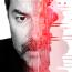 دانلود Recontact Istanbul:Eyes Of Sky 1.4.0 – بازی ریکانتکت: استانبول اندروید