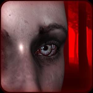 دانلود Red Woods 1.1.2 - بازی مهیج جنگل قرمز اندروید