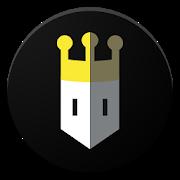 دانلود Reigns 1.0.9 build 30 - بازی کارتی سلطنت برای اندروید