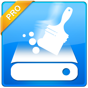 دانلود Remo Privacy Cleaner Pro 1.0.2.8 - برنامه پاکسازی اطلاعات شخصی اندروید