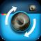 دانلود Repost for Instagram 9.53 – برنامه ریپست اینستاگرام برای اندروید
