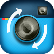 دانلود Repost for Instagram 10.48 – برنامه ریپست اینستاگرام برای اندروید