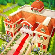 دانلود Restaurant Renovation 3.0.4 – بازی پازلی بازسازی رستوران اندروید