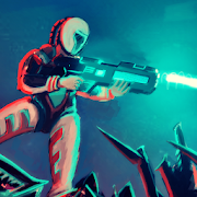 دانلود Return to Planet X 0.9.3.21 – بازی اکشن بازگشت به سیاره X اندروید