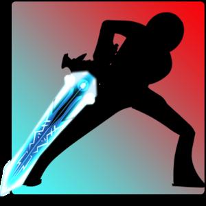 دانلود Revenge Of Stickman Warriors 2.1.0 – بازی اکشن استیکمن های جنگجو اندروید
