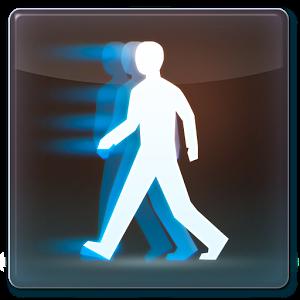 دانلود Reverse Movie FX PRO – magic video 1.4.0.40 - برنامه معکوس کننده ویدئو اندروید