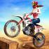 دانلود Rider Master 1.0.1 - بازی مسابقه ای استاد موتور سواری اندروید