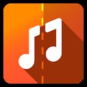 دانلود Ringtone Maker Wiz 1.2.4 - برنامه ساخت آهنگ زنگخور اندروید