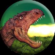 دانلود Rio Rex 1.0 - بازی ماجراجویی ریو رکس اندروید