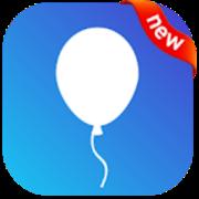 دانلود Rise Up Balloon Challenge Runner 2.5.0 - بازی سرگرم کننده جدید اندروید