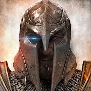 دانلود 1.250.193 Rise of Empire – بازی استراتژیکی ظهور امپراتوری اندروید