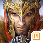 دانلود Rise of the Kings 1.9.0 – بازی استراتژیکی طلوع پادشاهان اندروید