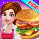 دانلود Rising Super Chef 2 : Cooking Game 5.3.3 – بازی رستوران داری سر آشپز 2 اندروید