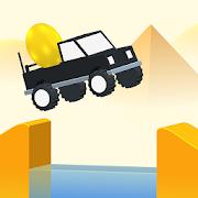 دانلود Risky Road 2.0 - بازی آرکید جاده خطرناک برای اندروید