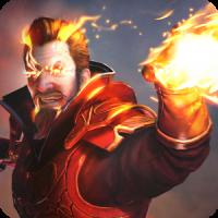 دانلود Rival Kingdoms: Age of Ruin 2.2.0.204 - بازی آنلاین عصر نابودی اندروید
