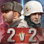 دانلود Mobile Royale 1.20.0 - بازی استراتژیکی نیروهای سلطنتی اندروید