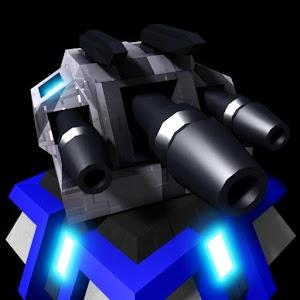 دانلود Robo Defense 2.4.2 - بازی مهیج دفاع روبو اندروید